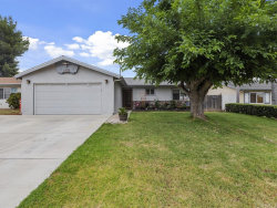 Photo of 870 4th Street, Norco, CA 92860 (MLS # IV19140635)