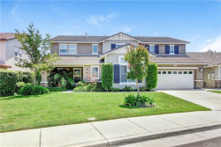 Photo of 13671 Woodside Street, Eastvale, CA 92880 (MLS # IV19141124)