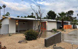 Photo of 266 N Farrell Drive, Palm Springs, CA 92262 (MLS # IV19141494)