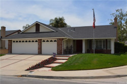 Photo of 6558 Twinspur Place, Rancho Cucamonga, CA 91739 (MLS # IV19141540)