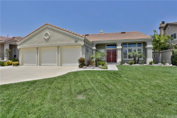 Photo of 14108 Arcadia Way, Rancho Cucamonga, CA 91739 (MLS # IV19141870)