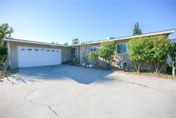 Photo of 1284 E 36th Street, San Bernardino, CA 92404 (MLS # IV19142051)
