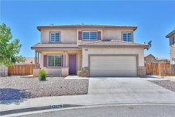 Photo of 13979 Iris, Victorville, CA 92392 (MLS # IV19143364)