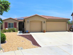 Photo of 13036 Misty Meadow Court, Moreno Valley, CA 92555 (MLS # IV19145405)