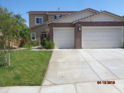 Photo of 36203 Pursh Drive, Lake Elsinore, CA 92532 (MLS # IV19147607)