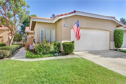 Photo of 1465 Upland Hills Drive S, Upland, CA 91786 (MLS # IV19148769)