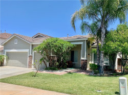 Photo of 19377 Mt Wasatch Drive, Riverside, CA 92508 (MLS # IV19149249)