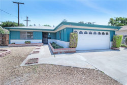 Photo of 1509 Brentwood Drive, Corona, CA 92882 (MLS # IV19150230)