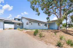 Photo of 17275 Ranchero Road, Riverside, CA 92504 (MLS # IV19150575)
