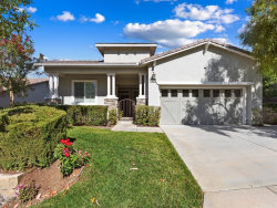 Photo of 24000 Augusta Drive, Corona, CA 92883 (MLS # IV19150836)