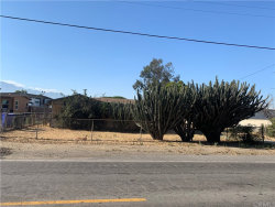 Photo of 14342 Santa Ana Avenue, Fontana, CA 92337 (MLS # IV19162648)