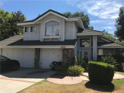 Photo of 204 Daybreak Drive, Walnut, CA 91789 (MLS # IV19169478)