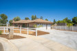 Photo of 4635 Duarte Court, Riverside, CA 92505 (MLS # IV19173596)