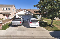 Photo of 11271 Whitewater Avenue, Montclair, CA 91763 (MLS # IV19184620)