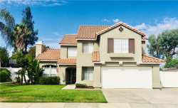 Photo of 9133 Mandarin Lane, Riverside, CA 92508 (MLS # IV19186930)