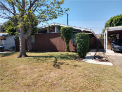 Photo of 2553 Cathy Avenue, Pomona, CA 91768 (MLS # IV19188217)