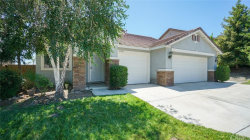 Photo of 31091 Bonsai Circle, Winchester, CA 92596 (MLS # IV19189502)