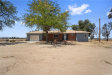 Photo of 24700 Antelope Road, Romoland, CA 92585 (MLS # IV19191071)