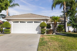 Photo of 8488 Yarrow Lane, Riverside, CA 92508 (MLS # IV19191796)