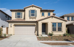 Photo of 3121 E Silver Sky Drive, Ontario, CA 91762 (MLS # IV19192030)