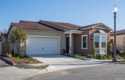 Photo of 310 S Terrazo Place, Brea, CA 92823 (MLS # IV19192034)