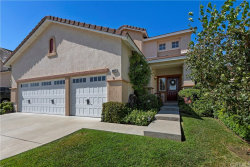 Photo of 11972 Stegmeir Drive, Rancho Cucamonga, CA 91739 (MLS # IV19194184)