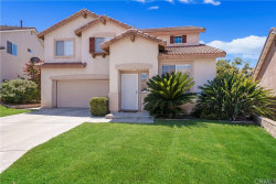 Photo of 1421 Stonehaven Court, Riverside, CA 92507 (MLS # IV19195275)