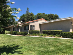 Photo of 951 Saint Andrews Drive, Upland, CA 91784 (MLS # IV19195565)