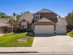Photo of 8670 Barton Street, Riverside, CA 92508 (MLS # IV19195741)