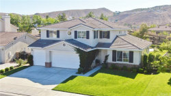 Photo of 17171 Hazelwood Drive, Riverside, CA 92503 (MLS # IV19198456)
