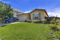 Photo of 26163 Charismatic Court, Moreno Valley, CA 92555 (MLS # IV19198937)