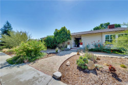 Photo of 1653 N 3rd Avenue, Upland, CA 91784 (MLS # IV19200409)