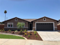 Photo of 3118 Mendoza Way, Riverside, CA 92504 (MLS # IV19201219)