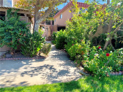 Photo of 31006 Calle San Diego, Unit 87C, San Juan Capistrano, CA 92675 (MLS # IV19207958)