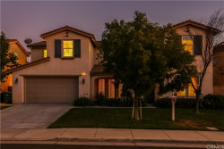 Photo of 6234 Arcadia Street, Eastvale, CA 92880 (MLS # IV19211135)