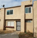 Photo of 1480 E Marshall Boulevard, Unit 22, San Bernardino, CA 92404 (MLS # IV19215869)