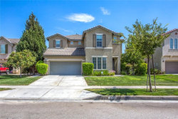 Photo of 1960 Furlow Drive, Redlands, CA 92374 (MLS # IV19218273)