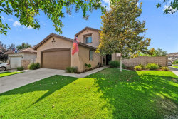 Photo of 11914 Stovall Way, Yucaipa, CA 92399 (MLS # IV19220166)