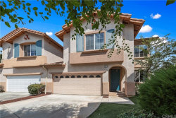 Photo of 4477 Brookbridge Drive, Riverside, CA 92505 (MLS # IV19222724)