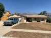 Photo of 8348 Garden Street, Alta Loma, CA 91701 (MLS # IV19228645)