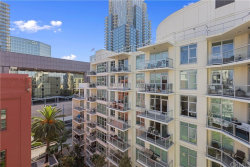Photo of 1431 Pacific Highway, Unit 504, San Diego, CA 92101 (MLS # IV19231120)