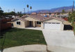 Photo of 2988 Garden Drive, San Bernardino, CA 92404 (MLS # IV19234419)