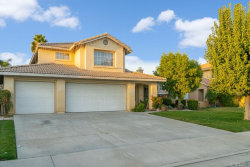 Photo of 27182 Lavender Street, Romoland, CA 92585 (MLS # IV19241044)