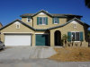 Photo of 665 Drake Drive, San Jacinto, CA 92582 (MLS # IV19242836)