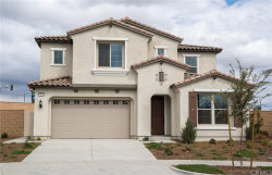 Photo of 3141 E Silver Sky Drive, Ontario, CA 91762 (MLS # IV19243365)