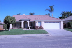 Photo of 34926 San Rosen Court, Yucaipa, CA 92399 (MLS # IV19246591)