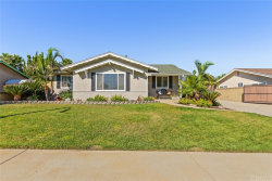 Photo of 9540 Alder Street, Rancho Cucamonga, CA 91730 (MLS # IV19249631)