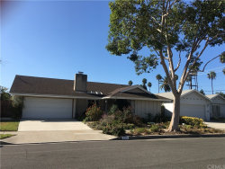 Photo of 995 Cheyenne Street, Costa Mesa, CA 92626 (MLS # IV19250978)