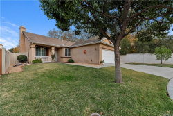 Photo of 14760 Big Bear Drive, Moreno Valley, CA 92555 (MLS # IV19254464)