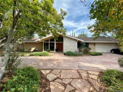Photo of 1822 N 1st Avenue, Upland, CA 91784 (MLS # IV19258415)